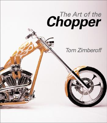 Image for Art of the Chopper