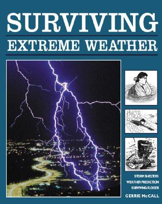 Image for Surviving Extreme Weather