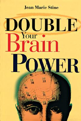 Image for Double Your Brain Power