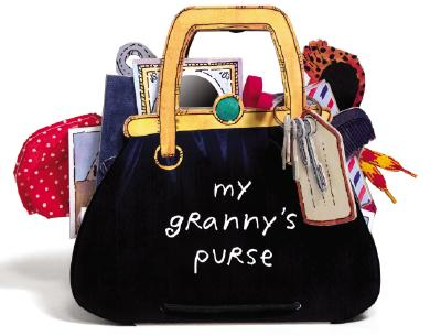Image for My Granny's Purse