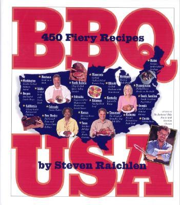 Image for BBQ USA