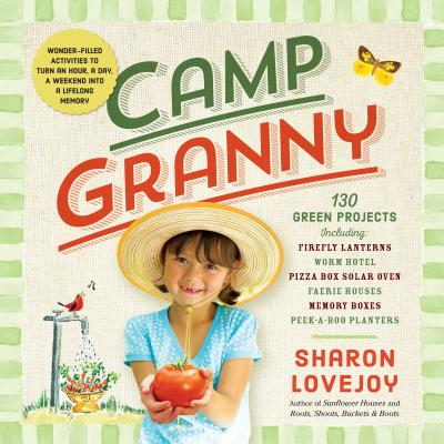 Image for Camp Granny