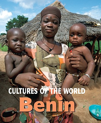 Benin (Cultures of the World), Kneib, Martha