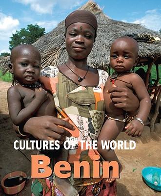 Benin (Cultures of the World), Kneib, Martha