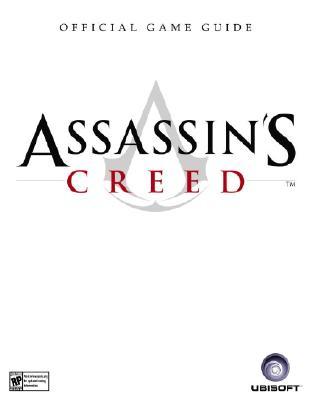 Image for Assassin's Creed: Prima Official Game Guide (Prima Official Game Guides)