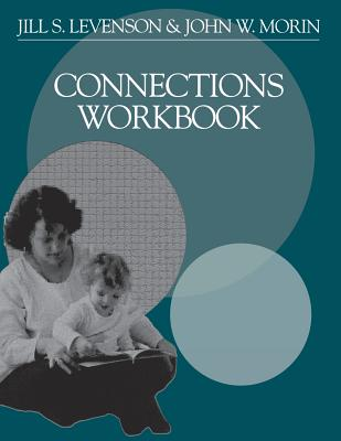 Image for Connections Workbook