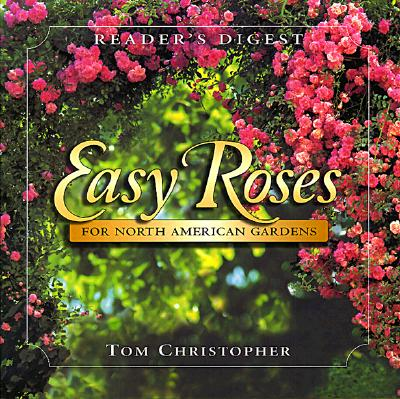 Image for Easy Roses for North American Gardens