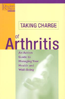 Image for Taking Charge of Arthritis