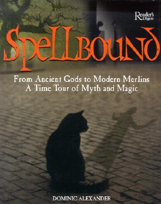 Spellbound, Alexander, Dominic