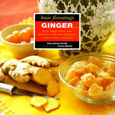 Image for GINGER