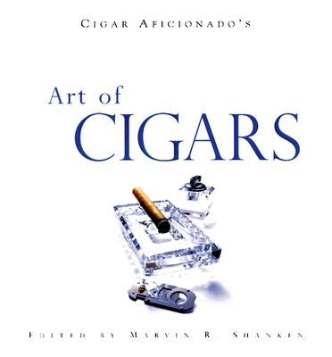 Image for Art of Cigars