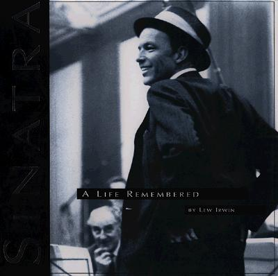 Image for Sinatra: A Life Remembered