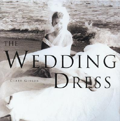Image for Wedding Dress