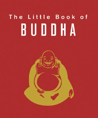 The Little Book of Buddha (Miniature Editions), Nicola Dixon