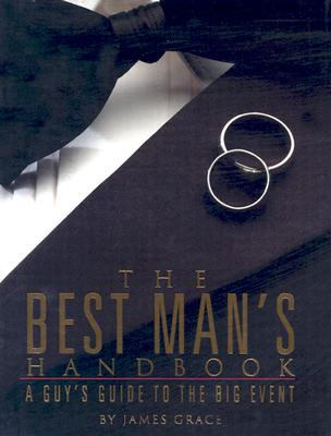 Image for The Best Man's Handbook