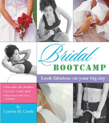Image for Bridal Bootcamp