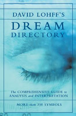 Image for David C. Lohff's Dream Directory