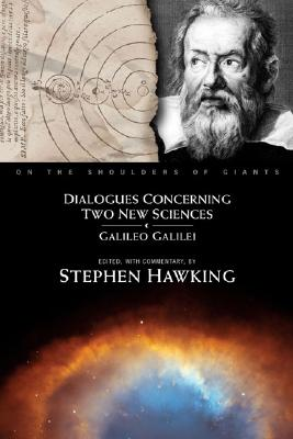 Image for Dialogues Concerning Two New Sciences (On The Shoulders of Giants)