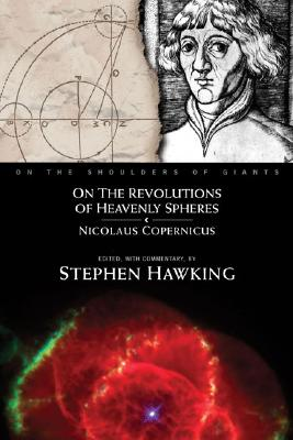 Image for On The Revolutions of Heavenly Spheres (On the Shoulders of Giants)