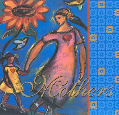 Image for Mothers