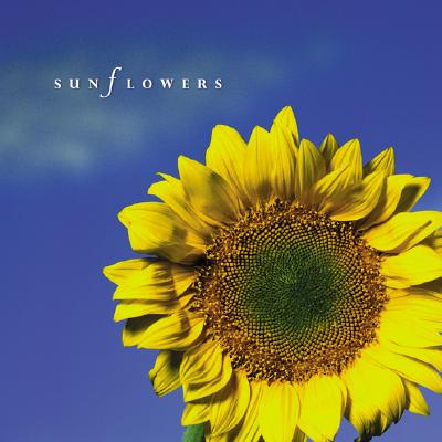Image for Sunflowers (Introducing Courage Gift Editions)