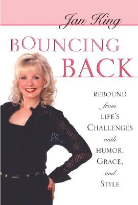 Image for BOUNCING BACK