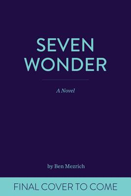 Image for Seven Wonders