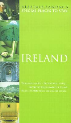 Image for Special Places to Stay Ireland, 4th