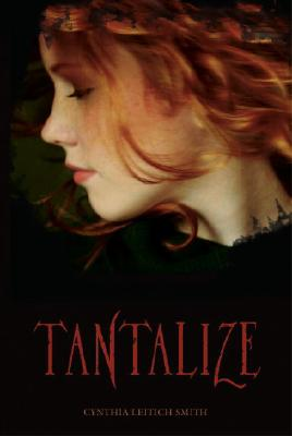 Image for Tantalize
