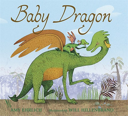 Image for Baby Dragon