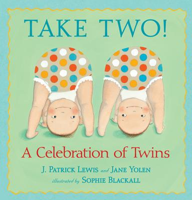 Image for Take Two!: A Celebration of Twins