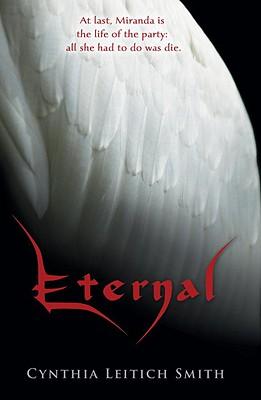 Eternal (Tantalize), Cynthia Leitich Smith