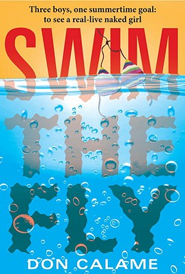 Image for Swim the Fly