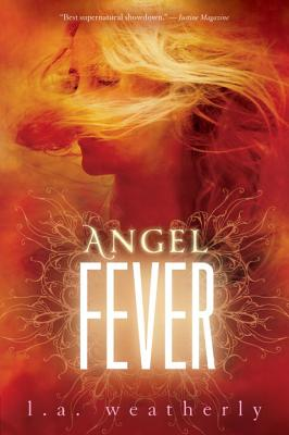 Image for Angel Fever
