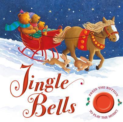 Image for Jingle Bells