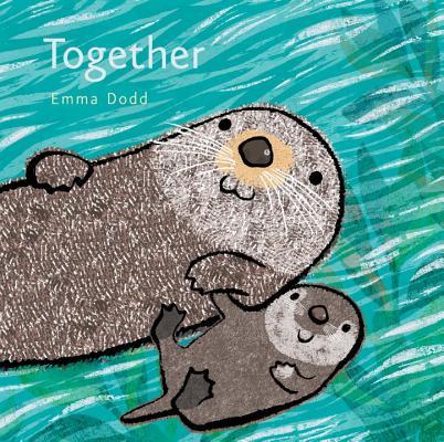 Image for Together (Emma Dodd's Love You Books)