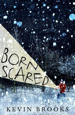 Born Scared, Brooks, Kevin