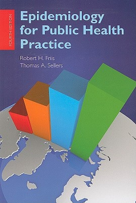 Image for Epidemiology for Public Health Practice -  Fourth Edition