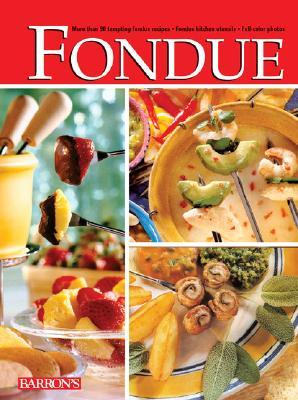 Image for Fondue