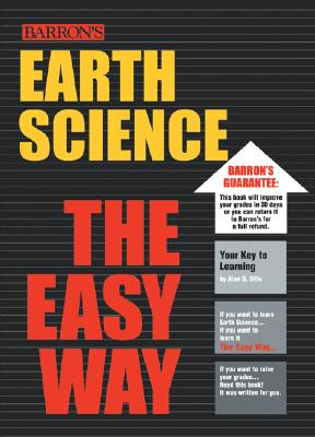 Image for Earth Science the Easy Way (Easy Way Series)