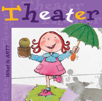 Image for THEATER