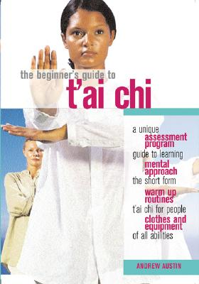 Image for Beginner's Guide to Tai Chi
