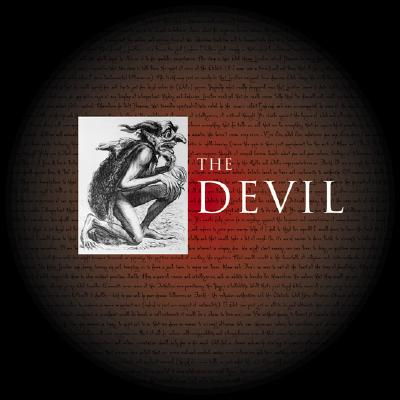 Image for DEVIL