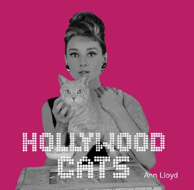 Image for HOLLYWOOD CATS