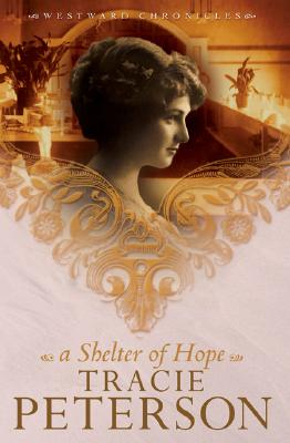 Image for SHELTER OF HOPE
