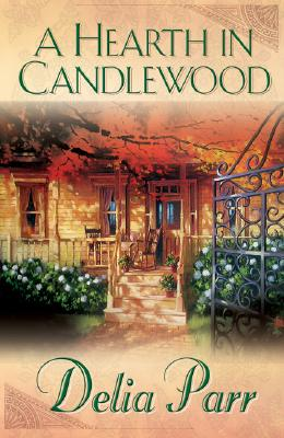 Image for A Hearth in Candlewood