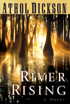 Image for River rising