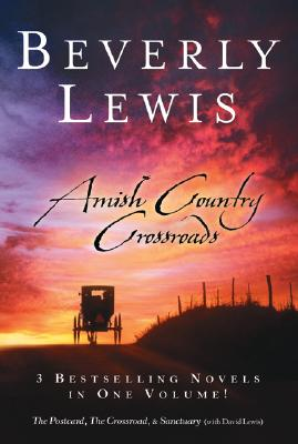 Image for Amish Country Crossroads