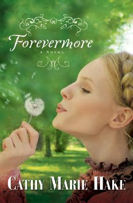 Image for Forevermore