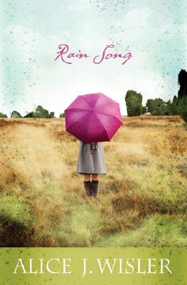 Image for Rain Song